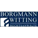 Bild zu Anwalt Arbeitsrecht Berlin - Markus Witting in Berlin