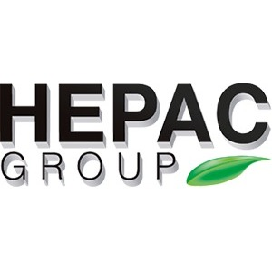 Hepac Group AB