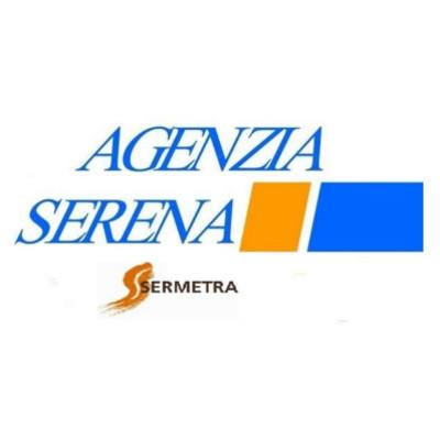 Agenzia Serena