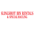 Sling Shot Bin Rentals Inc