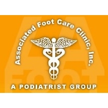 Associated Foot Care