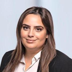 Ceyda Yildiz