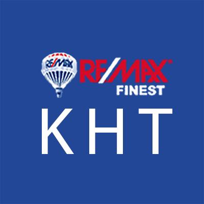 Re/Max Finest Kathy Henne Team