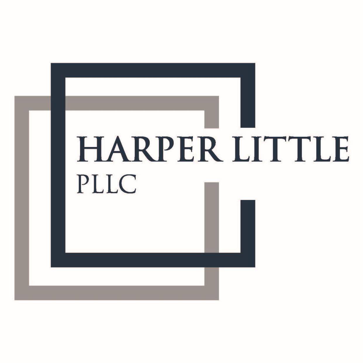 Harper Little, PLLC
