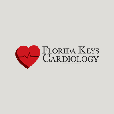 Florida Keys Cardiology - Homestead, FL 33030 - (305)853-7171 | ShowMeLocal.com