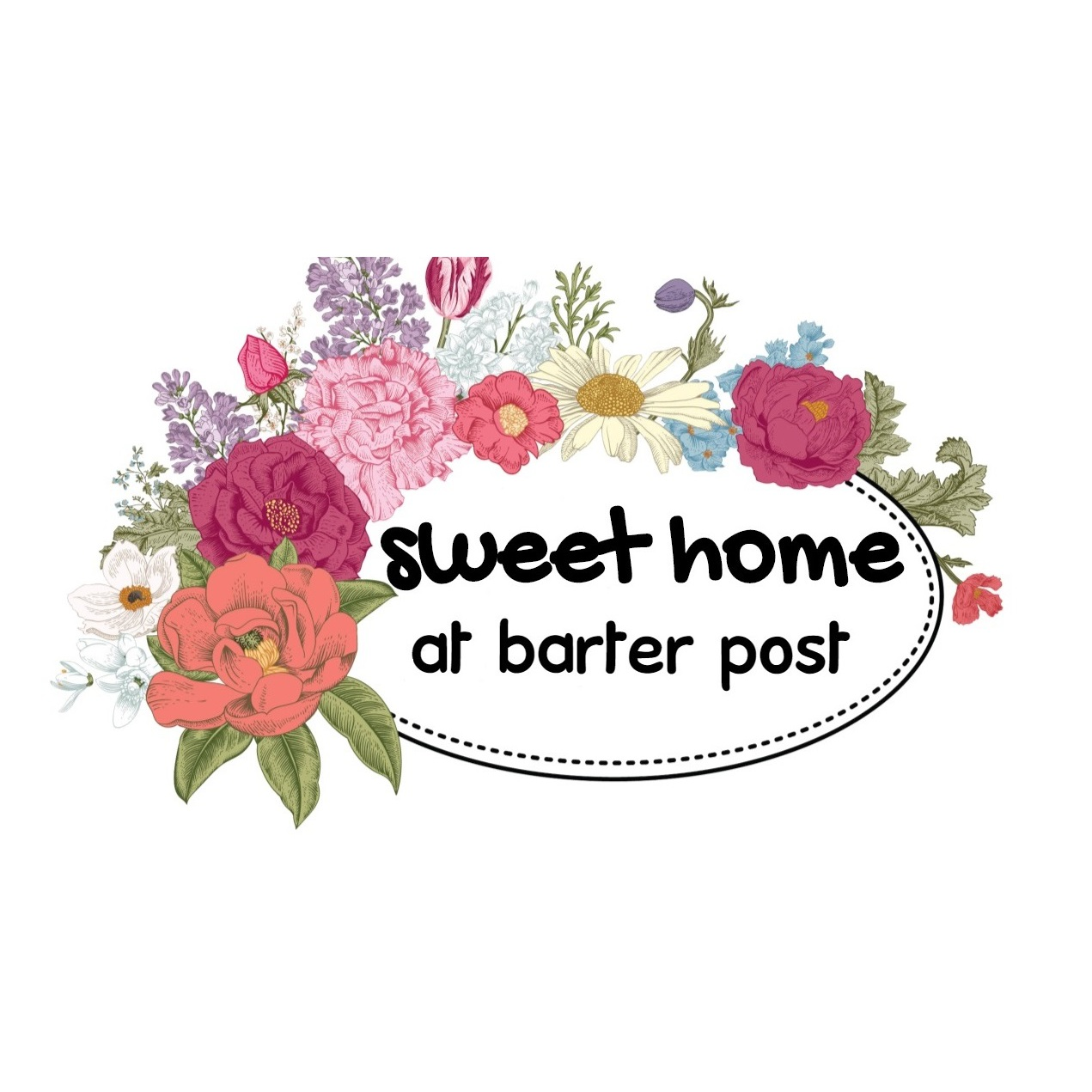 Sweet Home at Barter Post - Fort Payne - Rainsville AL - Rainsville, AL 35986 - (256)638-1555 | ShowMeLocal.com