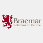 Braemar Retirement Centre