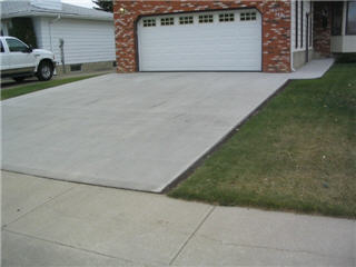 Images C-Ment Concrete Services