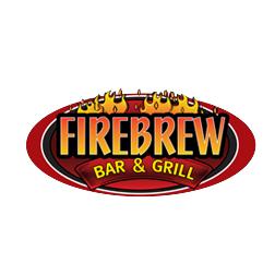 FIREBREW Bar & Grill - Virginia Beach Restaurant