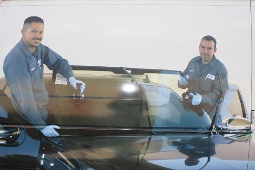 Charleston Auto Glass and Power Windows Repairs - Las Vegas, NV 89104 - (702)577-1729 | ShowMeLocal.com