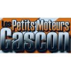 Les Petits Moteurs Gascon