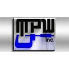 Machinerie P&W