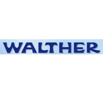 Herbert Walther GmbH & Co. KG