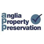 Anglia Property Preservation - Cambridge, Cambridgeshire CB5 8UY - 01223 244515   ShowMeLocal.com