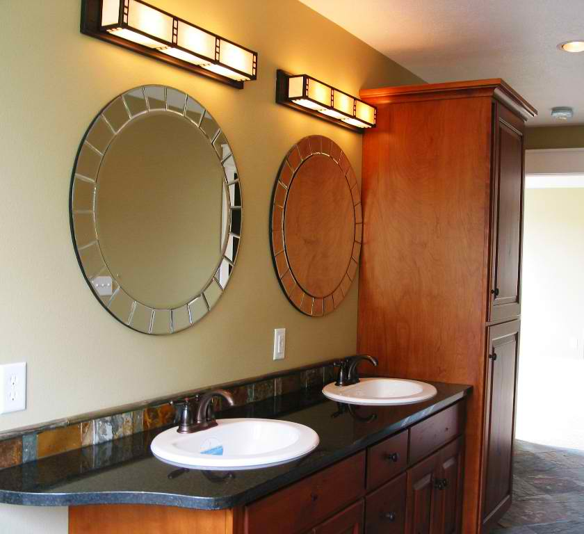 Linden construction in temecula ca 92591 for Bath remodel temecula