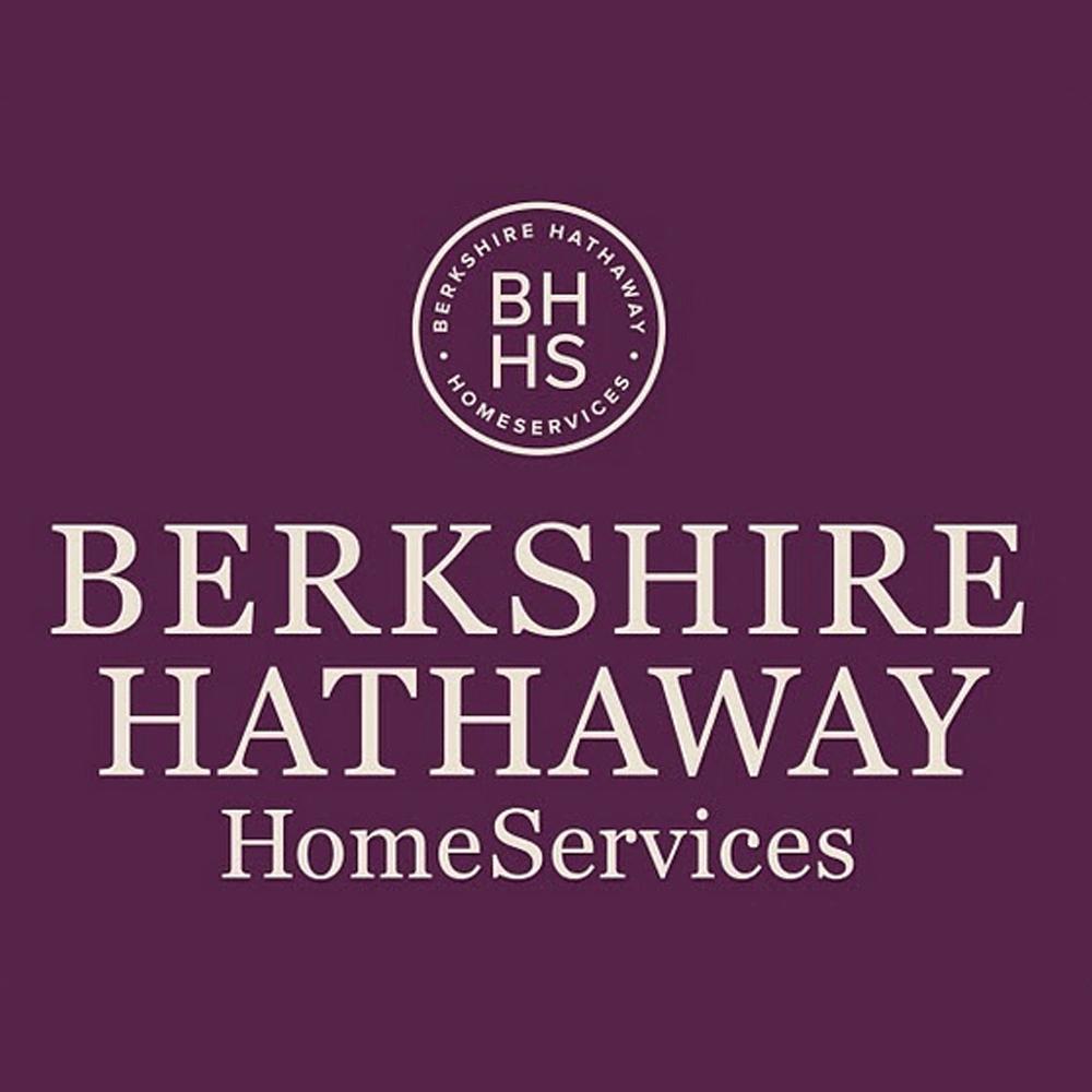 Berkshire Hathaway Homeservices Blount, Realtors