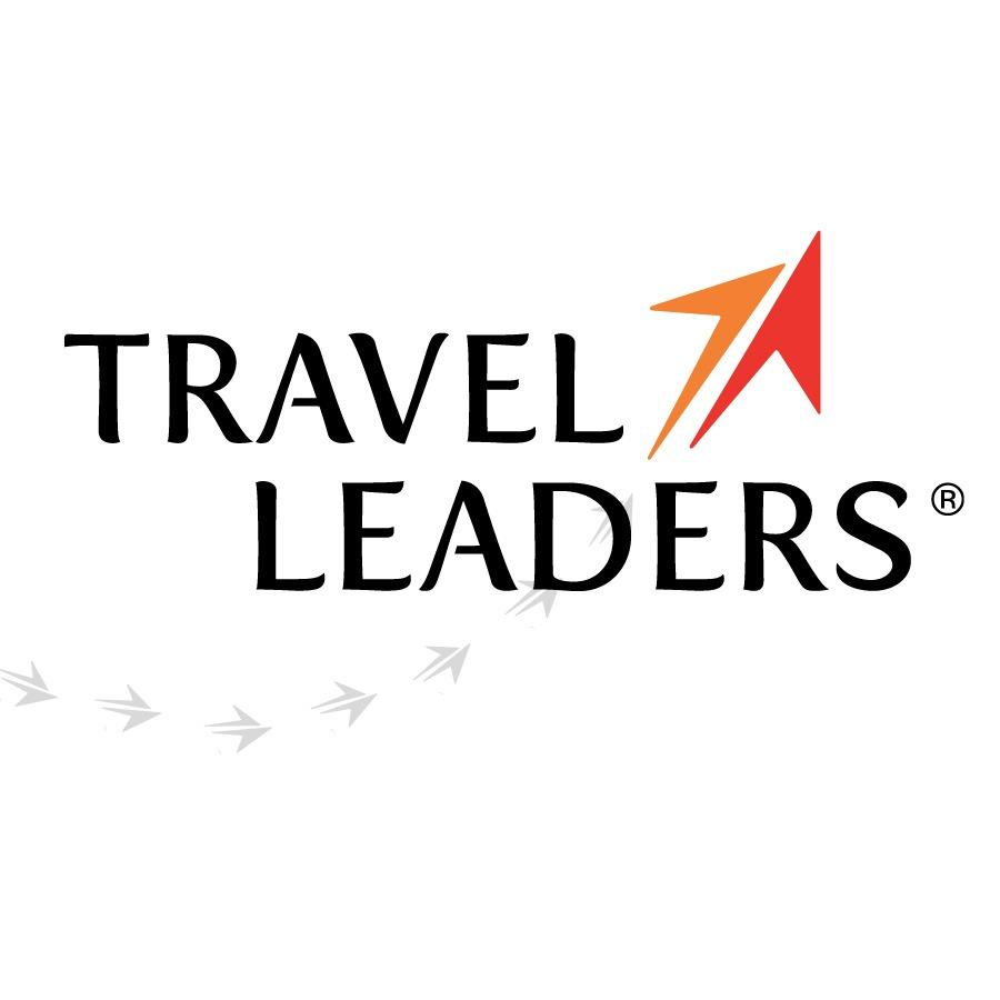 Travel Leaders Mendota Heights Office