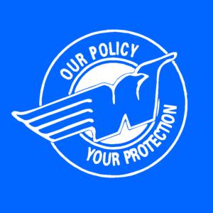A.O. Wing Insurance Agency