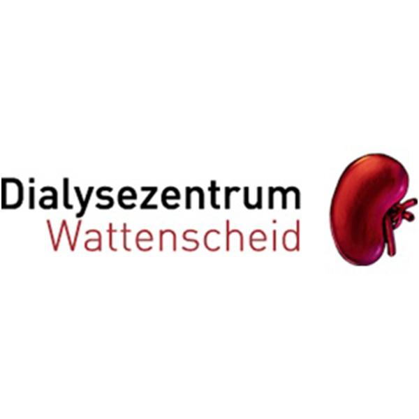 Bild zu Dialysezentrum Wattenscheid in Bochum