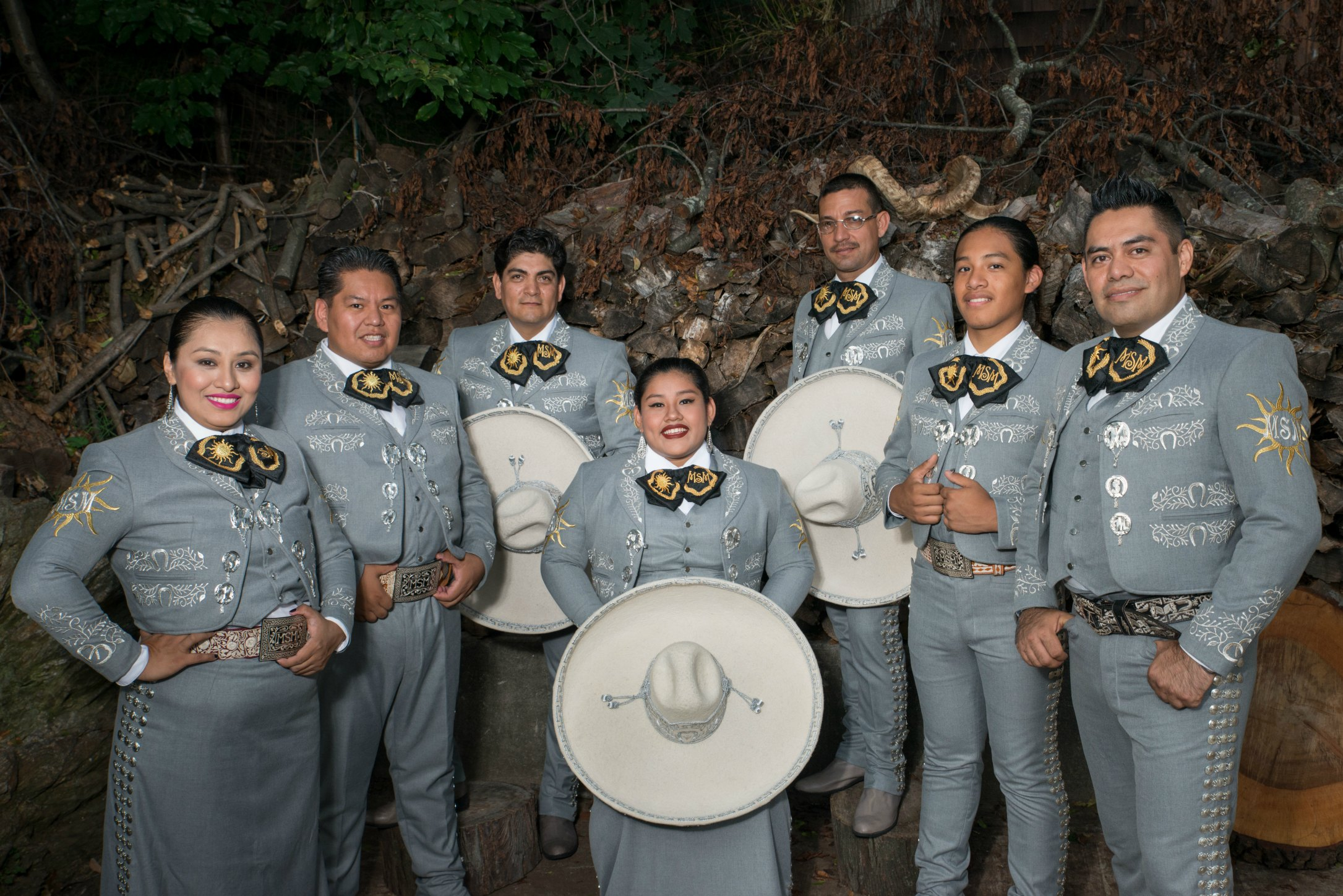 Mariachi Band For Hire Long Island