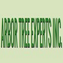 Arbor Tree Experts Inc