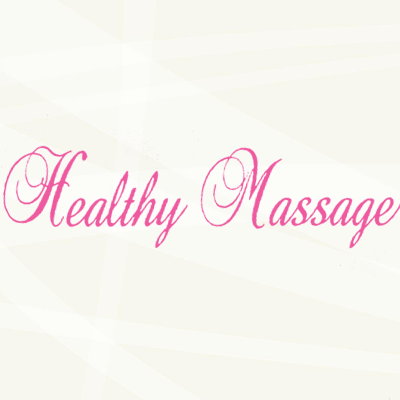 Healthy Massage - Alpharetta, GA 30005 - (470)210-5358 | ShowMeLocal.com