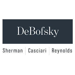DeBofsky Sherman Casciari Reynolds P.C.