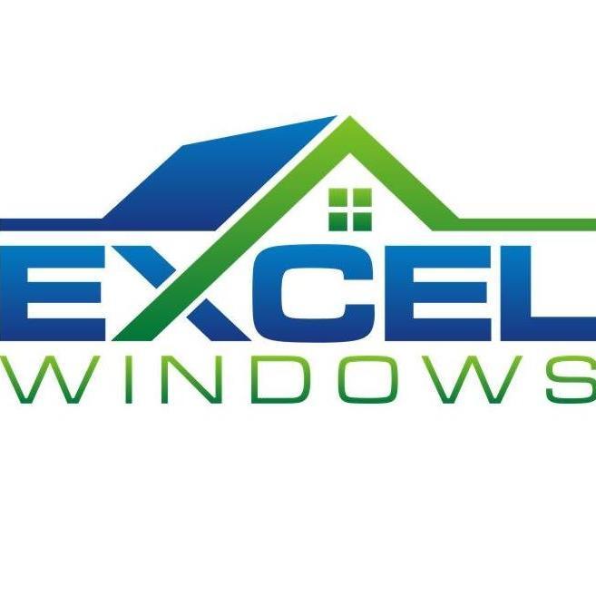 Excel Windows