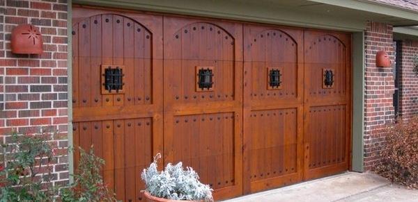 Canton garage doors en canton ga portones para garaje for Garage door repair canton ga