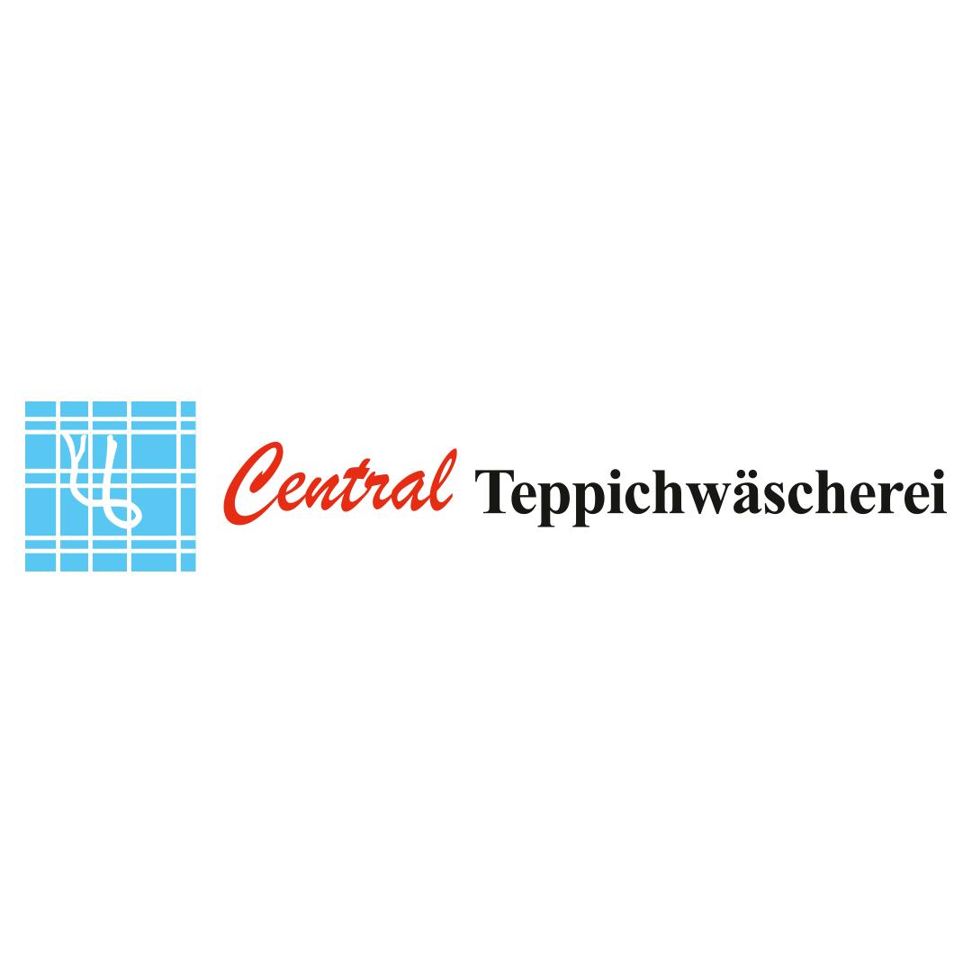 Bild zu Central Teppichwäscherei Köln in Köln