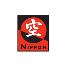 Bild zu Sportstudio Nippon in Berlin