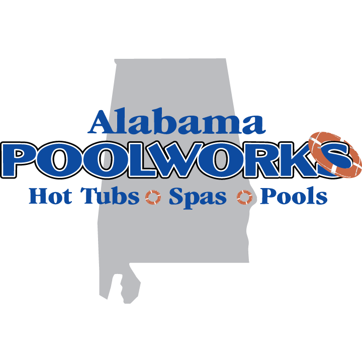 Alabama Poolworks