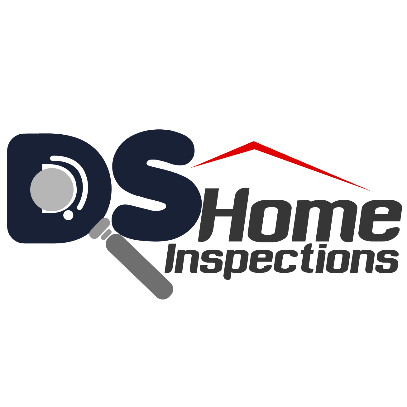 Ds home inspections haughton louisiana la for B home inspections