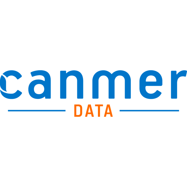 Canmer Data AB