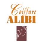 Alibi Coiffure à Québec
