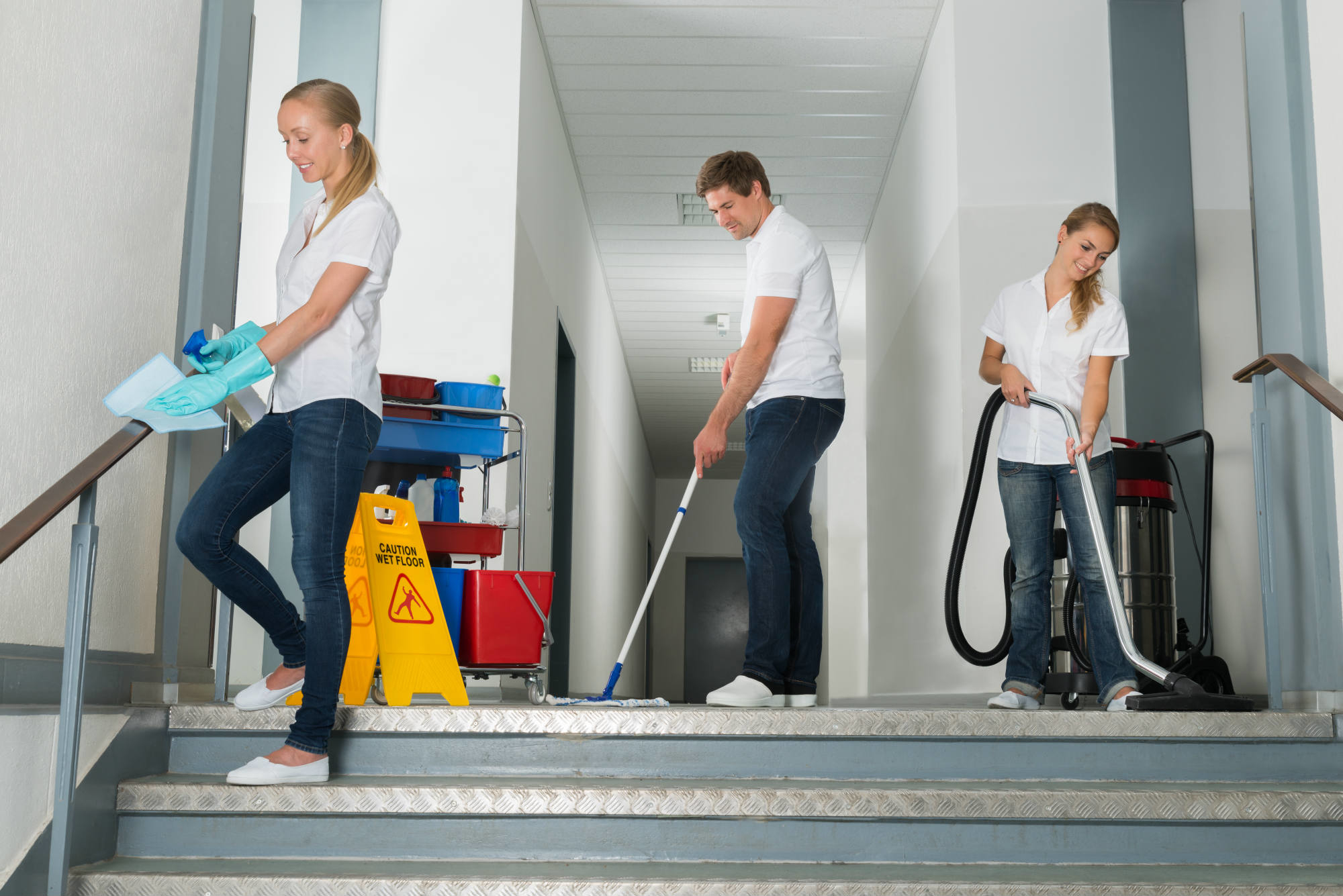 Royaltycleaning Montreal (438)226-2628