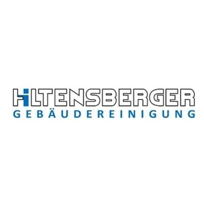 Hiltensberger Gebäudereinigung GmbH
