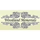 Woodland Memorials