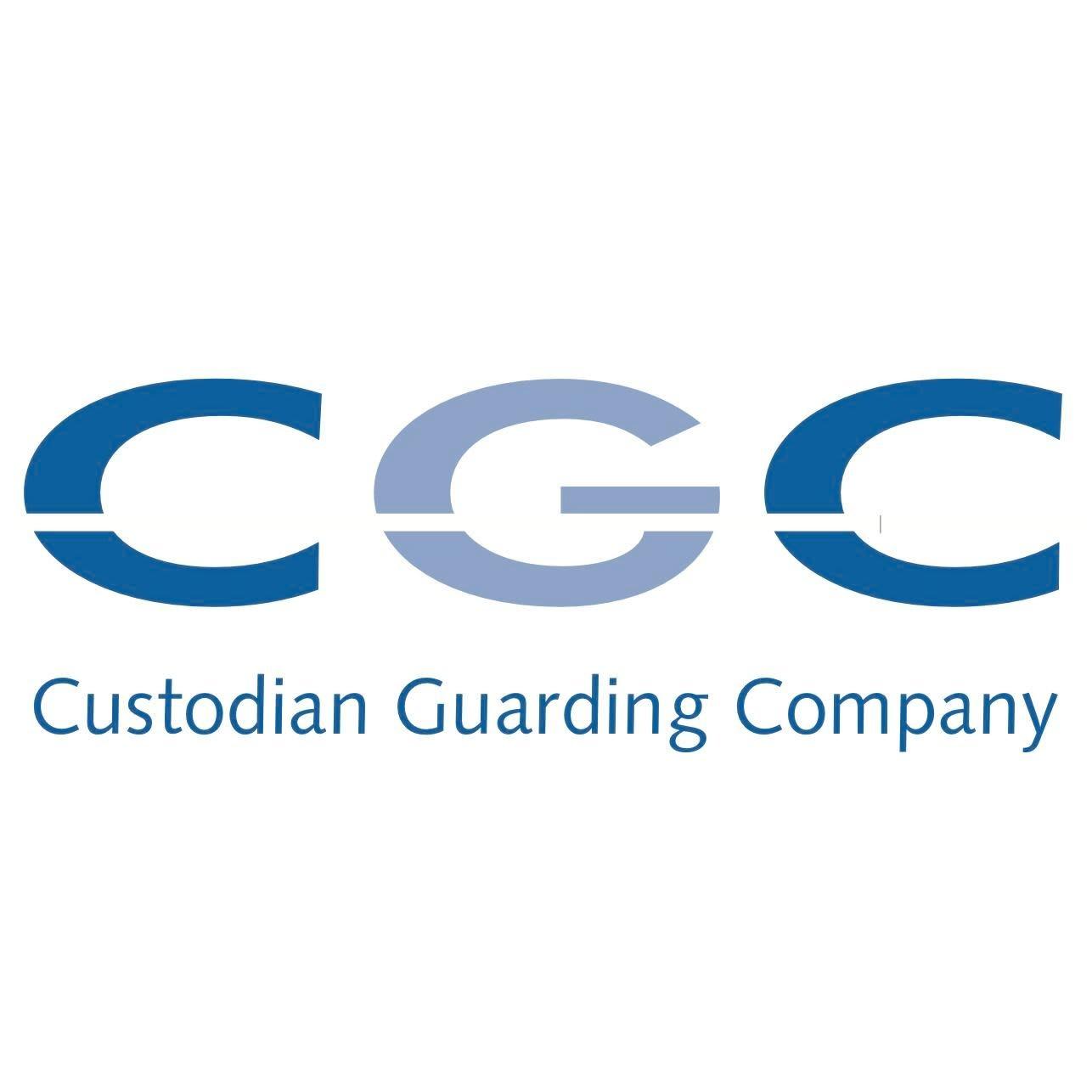 Custodian Guarding Co - Wirral, Merseyside CH62 1EH - 08455 195890   ShowMeLocal.com
