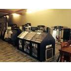 Neighborhood Floors & More LLC - Portage, IN 46368 - (219)510-5737 | ShowMeLocal.com
