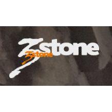 3Stone Oy