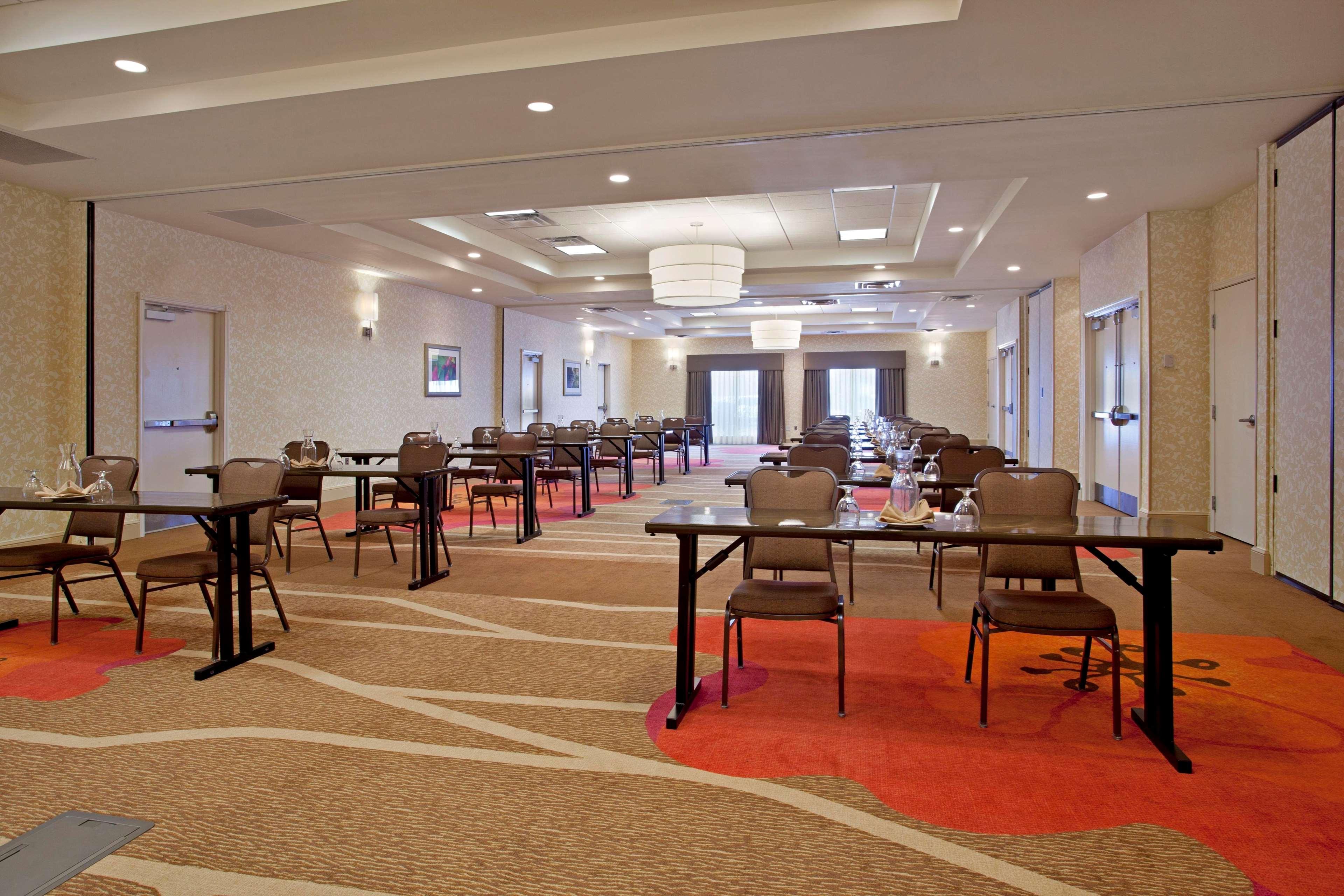 Hilton Garden Inn Fort Collins In Fort Collins Co 80528