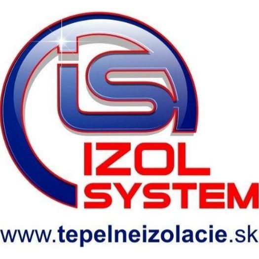 Izol systém, s.r.o.