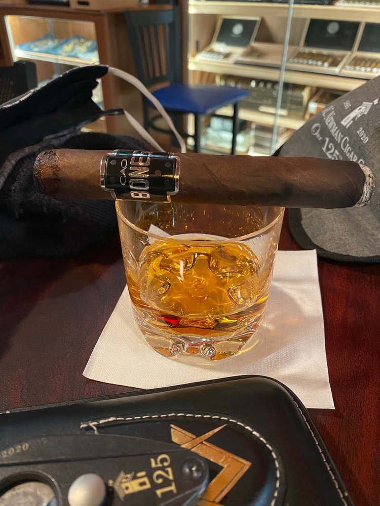 There are many cigar shops in Washington DC, but Petworth Cigars stands above the rest. They have a very helpful staff and a wide variety of choices, so you will know you are visiting the best cigar shop in the area.