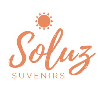 SOLUZ SOUVENIRS