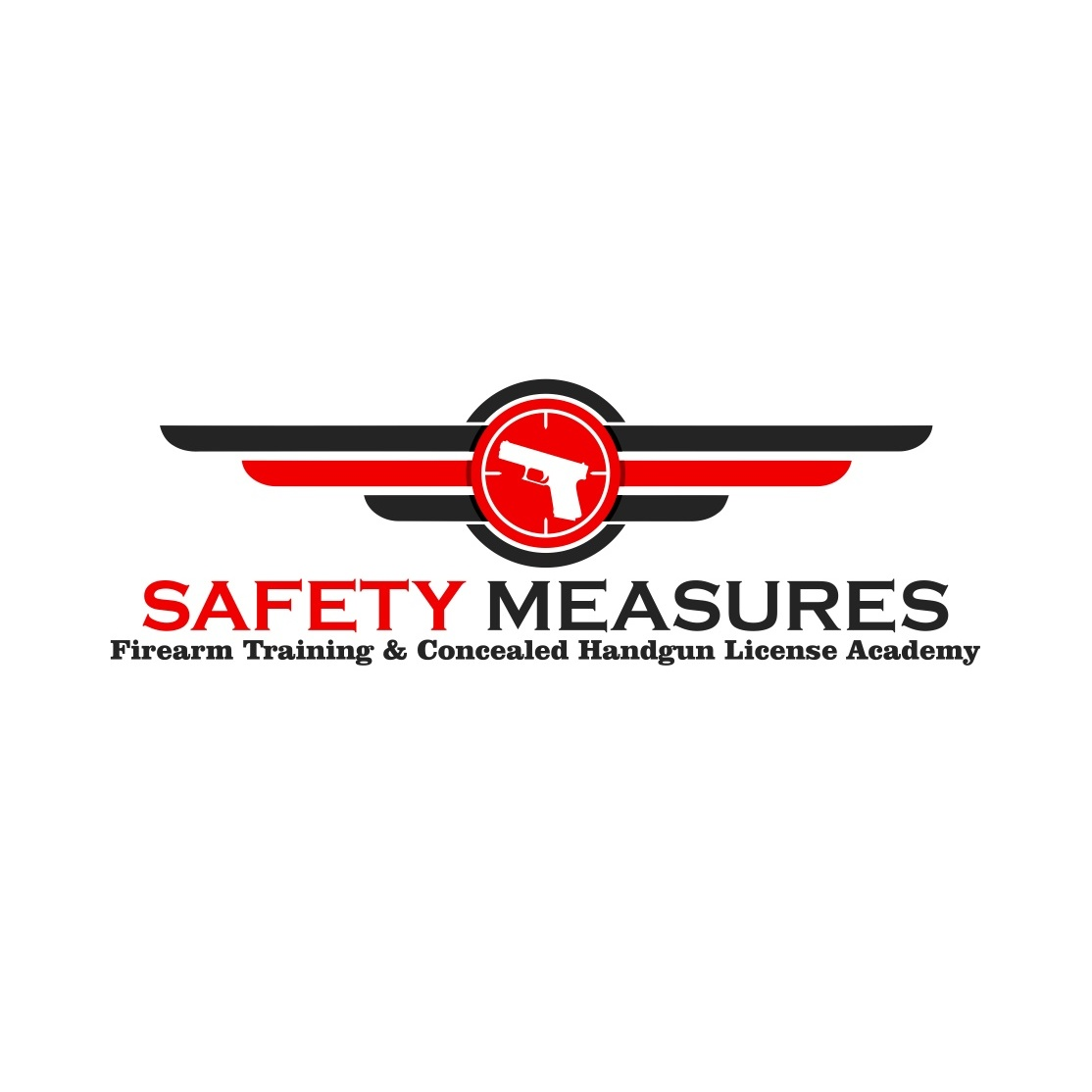 Safety Measures LLC