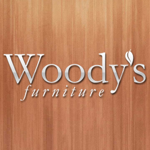 Woody's Furniture