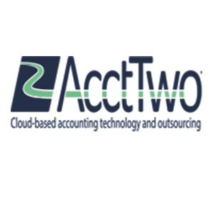 AcctTwo