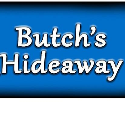 Butch's Hideaway - Lake Wales, FL 33898 - (225)286-9463 | ShowMeLocal.com