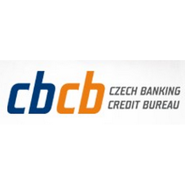 Nebankovní pujcky online toužim